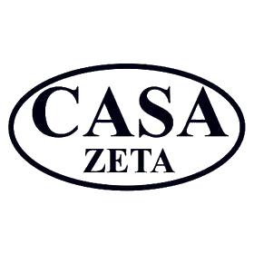 Casa Zeta